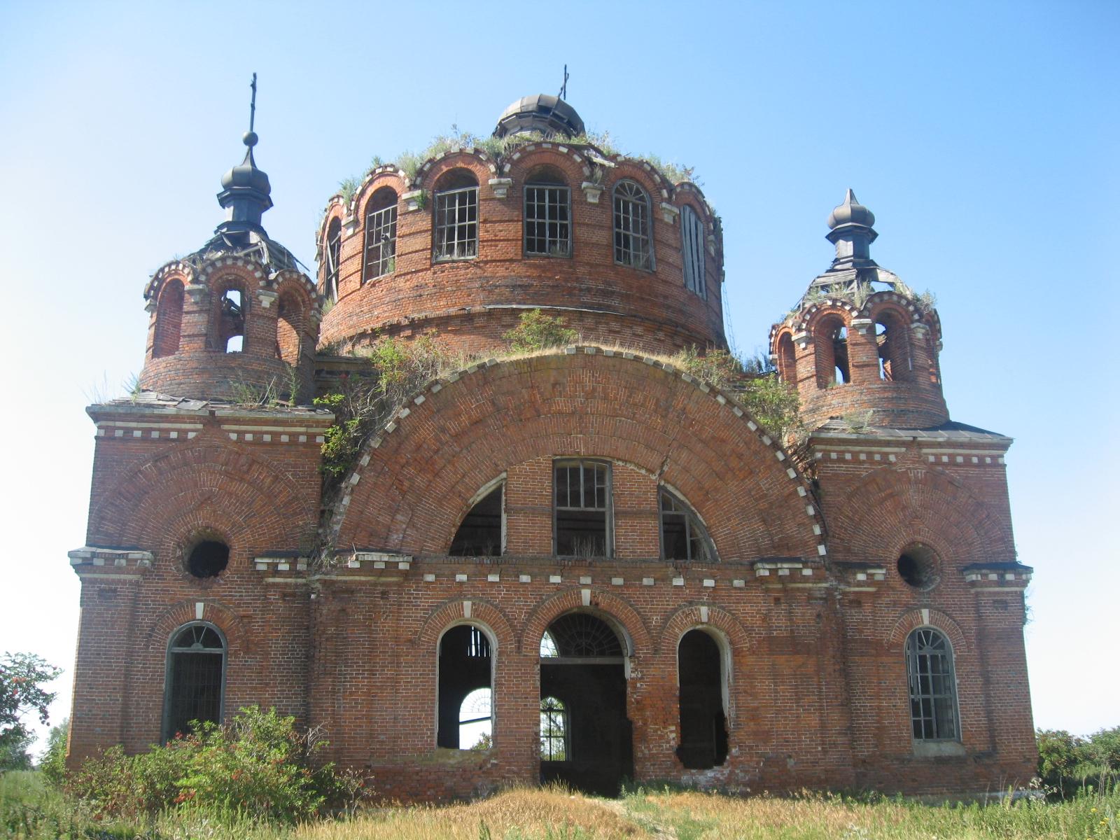 Храм святого георгия победоносца в праге находится